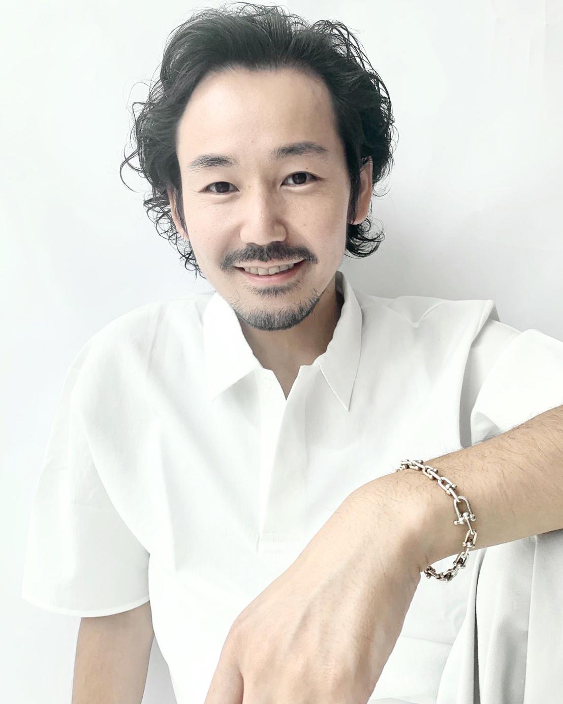 乗田 敦史